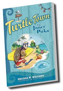 Turtle Town, author, author school visits, creativity literacy expert